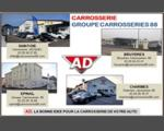 CARROSSERIES AD 88