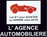 AGENCE AUTOMOBILIERE
