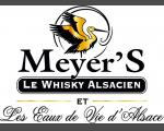 DISTILLERIE MEYER